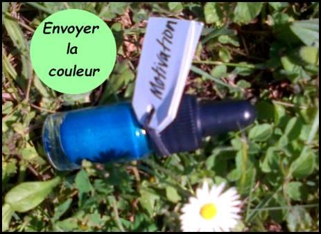 http://les-trouvailles-d-anaya.cowblog.fr/images/Anaya1/envoyezlacouleur.jpg
