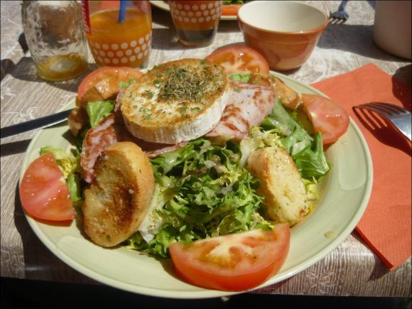 http://les-trouvailles-d-anaya.cowblog.fr/images/Anaya1/salade.jpg