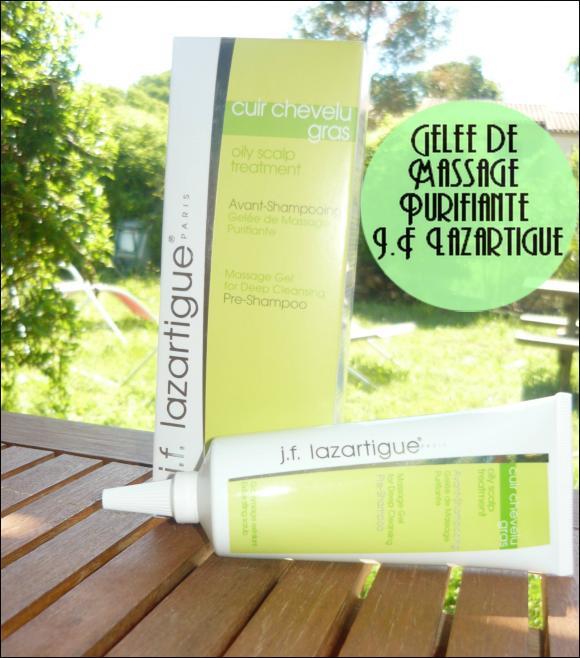 http://les-trouvailles-d-anaya.cowblog.fr/images/Anaya2/GeleepurifianteJ.jpg