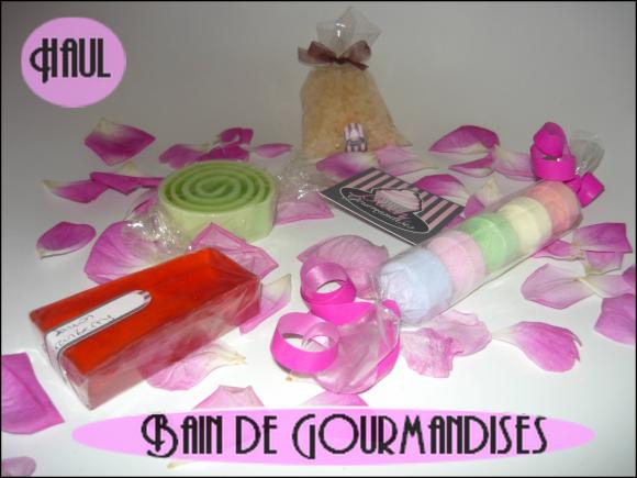 http://les-trouvailles-d-anaya.cowblog.fr/images/Anaya2/Haulbaindegourmandise.jpg