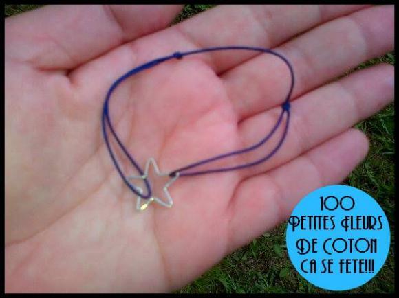 http://les-trouvailles-d-anaya.cowblog.fr/images/Anaya2/bracelet100cotons.jpg