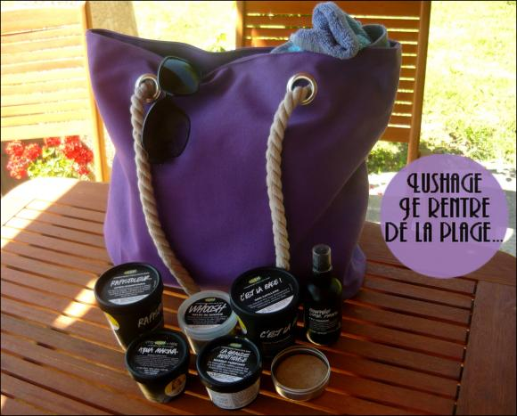 http://les-trouvailles-d-anaya.cowblog.fr/images/Anaya2/lushageplage.jpg