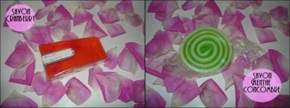 http://les-trouvailles-d-anaya.cowblog.fr/images/Anaya2/savons.jpg