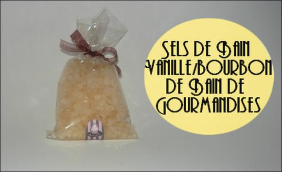http://les-trouvailles-d-anaya.cowblog.fr/images/Anaya2/selsdebain.jpg