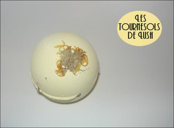 http://les-trouvailles-d-anaya.cowblog.fr/images/Anaya3/Lestournesols.jpg