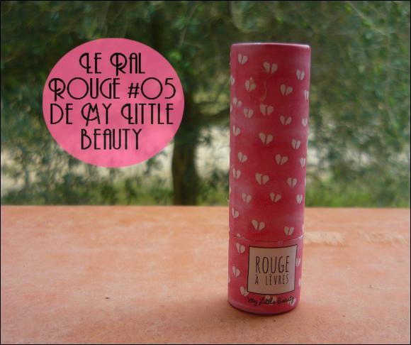 http://les-trouvailles-d-anaya.cowblog.fr/images/Anaya3/MLBrouge1.jpg