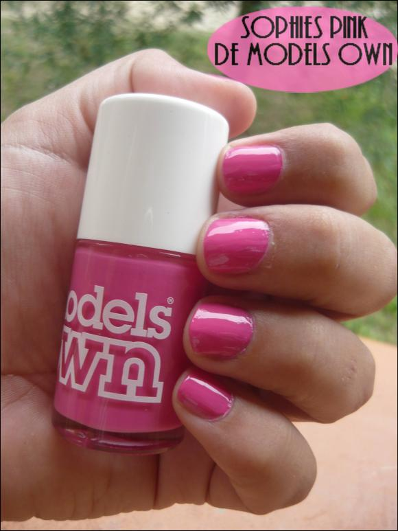 http://les-trouvailles-d-anaya.cowblog.fr/images/Anaya3/Modelsown2.jpg