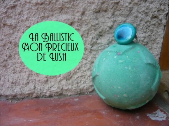 http://les-trouvailles-d-anaya.cowblog.fr/images/Anaya3/Monprecieux1.jpg