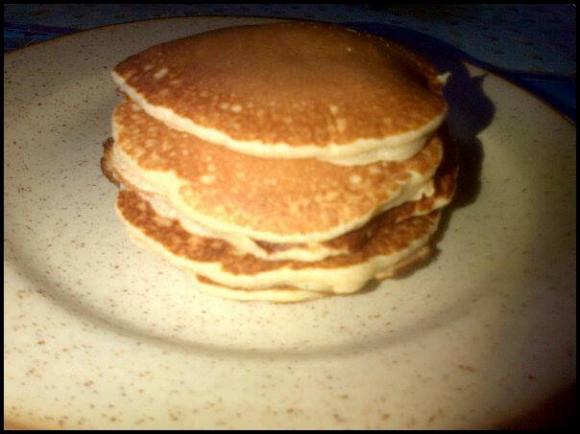 http://les-trouvailles-d-anaya.cowblog.fr/images/Anaya3/Pancakes.jpg