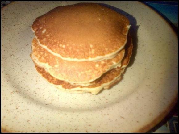 http://les-trouvailles-d-anaya.cowblog.fr/images/Anaya3/pancake.jpg