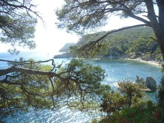 http://les-trouvailles-d-anaya.cowblog.fr/images/Dossier1/295841101502839651703498258366n.jpg