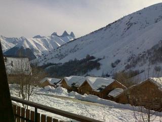 http://les-trouvailles-d-anaya.cowblog.fr/images/Dossier1/734174102004513476653852069919871n.jpg