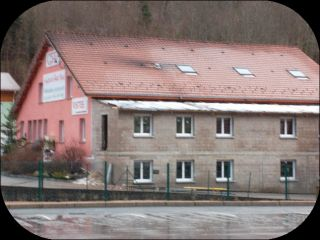 http://les-trouvailles-d-anaya.cowblog.fr/images/Dossier1/CDHV.jpg