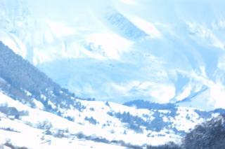 http://les-trouvailles-d-anaya.cowblog.fr/images/Dossier1/P1100543.jpg