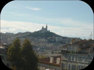 http://les-trouvailles-d-anaya.cowblog.fr/images/Dossier1/Sanstitre4.jpg