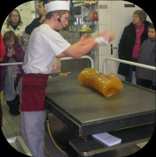 http://les-trouvailles-d-anaya.cowblog.fr/images/Dossier1/confectionbonbon.jpg
