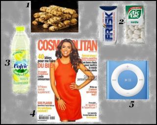 http://les-trouvailles-d-anaya.cowblog.fr/images/Entrain-copie-1.jpg