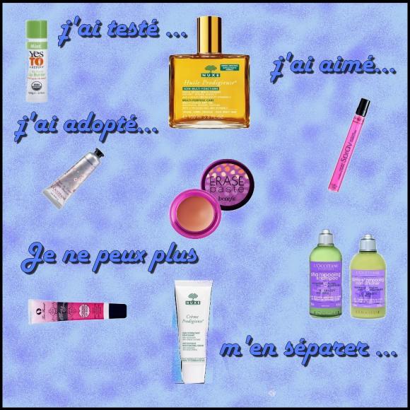 http://les-trouvailles-d-anaya.cowblog.fr/images/Sanstitre1-copie-1.jpg