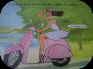 http://les-trouvailles-d-anaya.cowblog.fr/images/goodiespapier.jpg