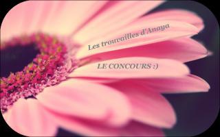 http://les-trouvailles-d-anaya.cowblog.fr/images/imageconcours.jpg