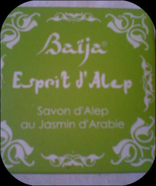http://les-trouvailles-d-anaya.cowblog.fr/images/savondalep.jpg